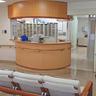 寺田内科医院